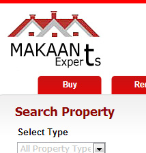 Makaan Experts